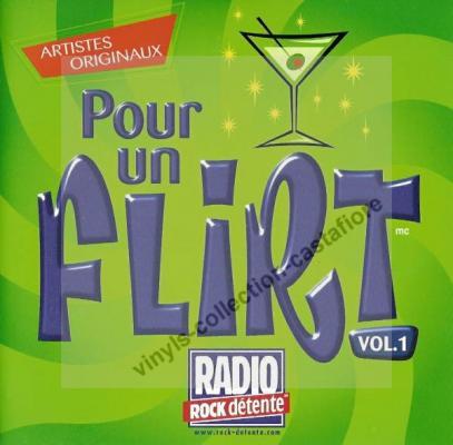 pour un flirt Michel delpech pour un flirt lyrics pour un flirt lyrics performed by michel delpech: pour un flirt avec toi je ferais n'importe quoi pour un flirt avec.