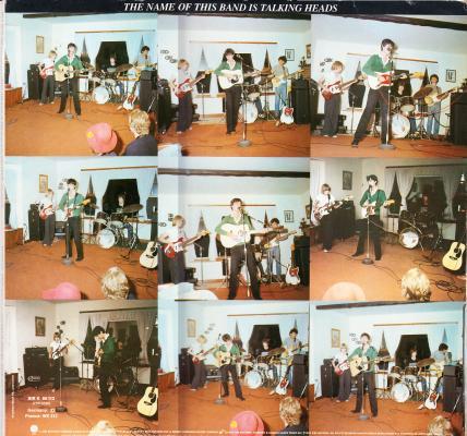 Heavy Heads Les Vinyls Du Site Vinyls Collection Com